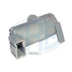 Водяной насос, система очистки окон (Era) 465026