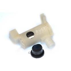 Насос омывателя (Roers-Parts) RP28920AN000