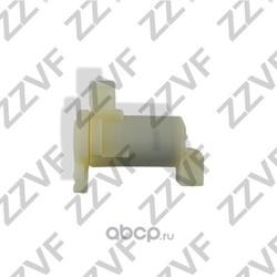 Насос омывателя лобового стекла (ZZVF) GRA005Y
