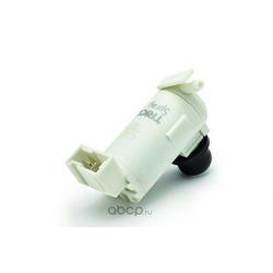 Водяной насос, система очистки окон (Trico) TSP039
