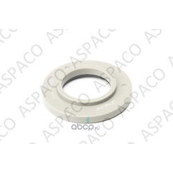 Подшипник верхней опоры амортизатора переднего (ASPACO) AP49709