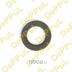 Подшипник опоры амортизатора (DePPuL) DEA49709