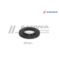 Подшипник опоры переднего амортизатора (AMIWA) 0624032
