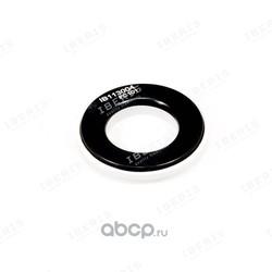 Подшипник опоры переднего амортизатора (IBERIS) IB113004