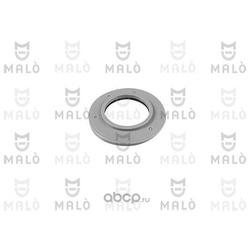 Подшипник качения, опора стойки амортизатора (Malo) 30490