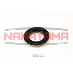 Подшипник амортизатора (Nakayama) M3109