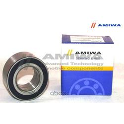 Подшипник ступичный передний 40x74x36 (AMIWA) 0623403