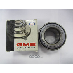 Подшипник ступичный (GMB) GH040030
