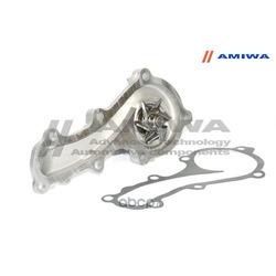 Насос водяной (AMIWA) 3001005