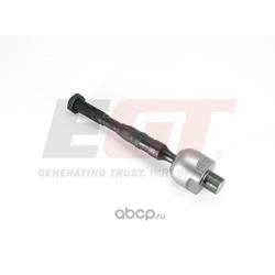 Наконечник рулевой тяги (EGT) 301807EGT