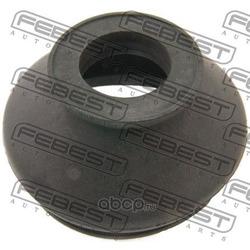 Пыльник рулевого наконечника 47x20x30 (Febest) TTB004