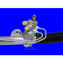 Рулевой механизм (URW) 3061015
