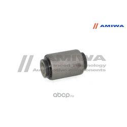 Сайленблок передний переднего рычага (AMIWA) 0224130