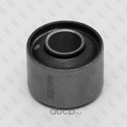 Сайлентблок переднего рычага задний (FIXAR) FG0188