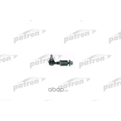Тяга стабилизатора (PATRON) PS4031