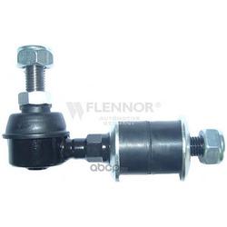 Тяга / стойка, стабилизатор (Flennor) FL531H
