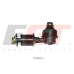 Тяга стабилизатора передняя (EGT) 131112EGT