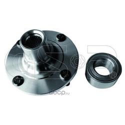 Комплект подшипника ступицы колеса (GSP) 9425018K