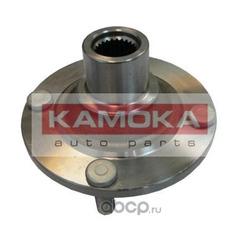 Комплект подшипника ступицы колеса (Kamoka) 5500113