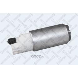 Топливный насос (STELLOX) 1001099SX