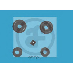 Ремкомплект, колесный тормозной цилиндр (Seinsa Autofren) D3599