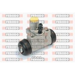 Колесный тормозной цилиндр (Ferodo) FHW4343