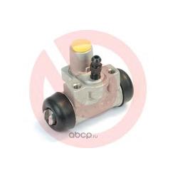 Колесный тормозной цилиндр (Brembo) A12608