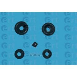 Ремкомплект, колесный тормозной цилиндр (Ert) 300599