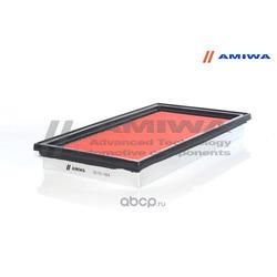 Фильтр воздушный (AMIWA) 2001064