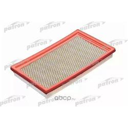 Фильтр воздушный (PATRON) PF1216