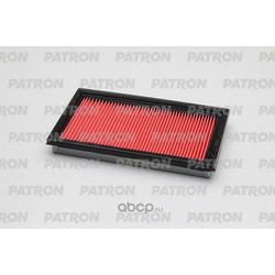 Фильтр воздушный (PATRON) PF1233KOR