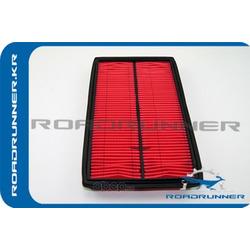 Фильтр воздушный (ROADRUNNER) RR16546V0100