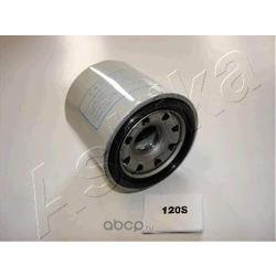 Масляный фильтр (ASHIKA) 1001120