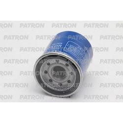 Фильтр масляный (PATRON) PF4105KOR