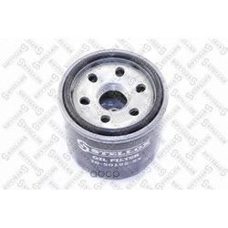 Масляный фильтр (STELLOX) 2050195SX