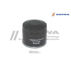 Фильтр масляный (AMIWA) 2002025