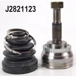 Шарнирный комплект, приводной вал (Nipparts) J2821123