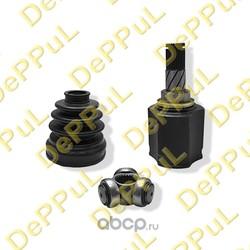 Шрус внутренний левый (DePPuL) DE3971J03