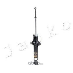 Амортизатор подвески (JAPKO) MJ10018