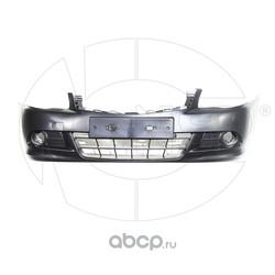 Бампер передний (NSP) NSP05620224AA0H