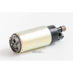 Насос топливный (KYOSAN) 8950104020