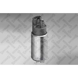 Топливный насос (STELLOX) 1001349SX