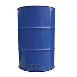 Жидкость для акпп (Aisin) CVTF7200
