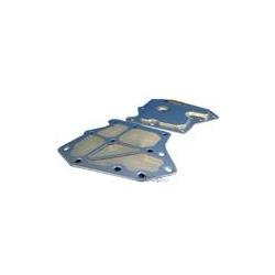 Гидрофильтр, автоматическая коробка передач (Alco) TR045