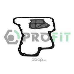 Фильтр акпп (Profit) 15500011