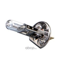 Галогенная лампа xenite h1 (p14.5s) (яркость +30%) (Xenite) 1007086