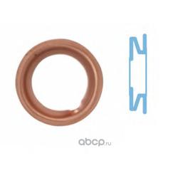 Уплотнительное кольцо, резьбовая пробка (CORTECO) 005568H