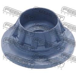 Втулка крепления радиатора (Febest) NSB060