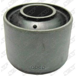 Сайлентблок переднего нижнего рычага (SAT) ST545704M410