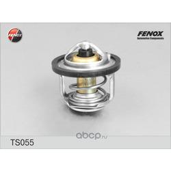 Термостат (Fenox) TS055